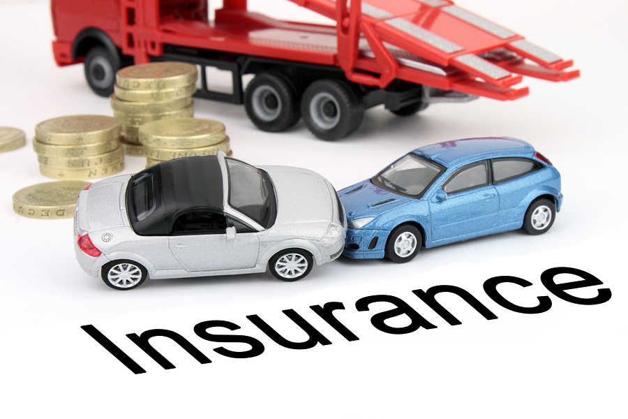 Types - Comprehensive insurance coverage explained: Benefits and Costs