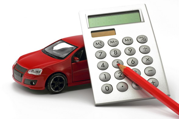 Types - All Car Insurance Coverage Types Explained in Detail