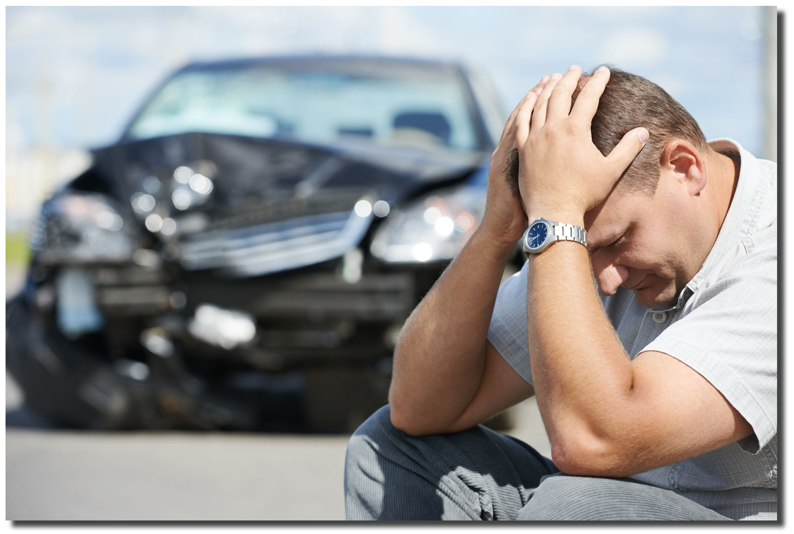 Faq - Car Accident Insurance Claim: Learning how to Negotiate