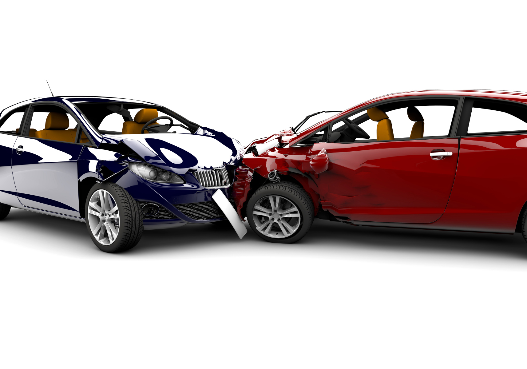 Faq - Car Insurance Legal tips: Disputing an Insurance Total Loss on your Car