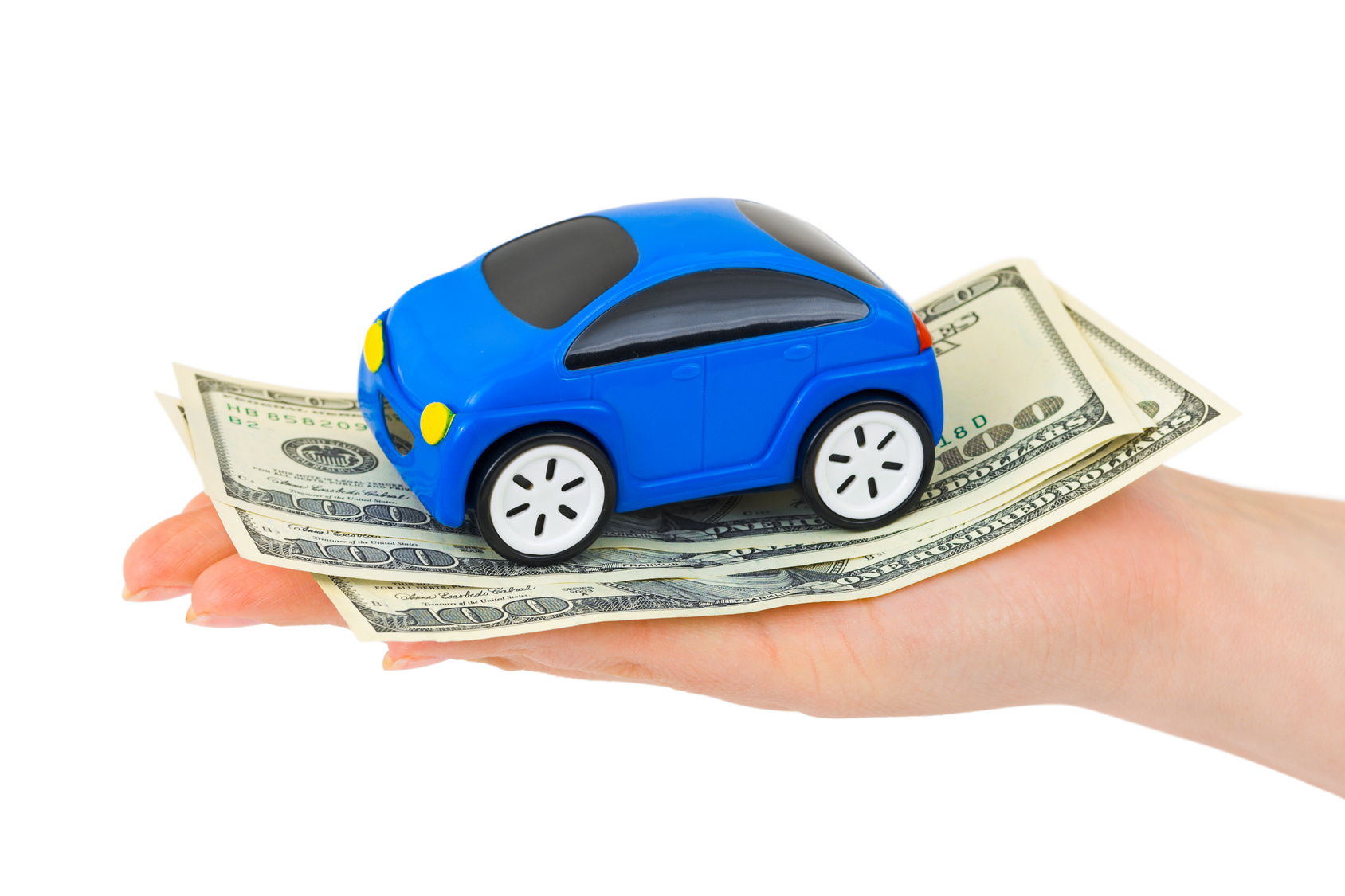 Tips - Car Insurance Tips for Business and Agents