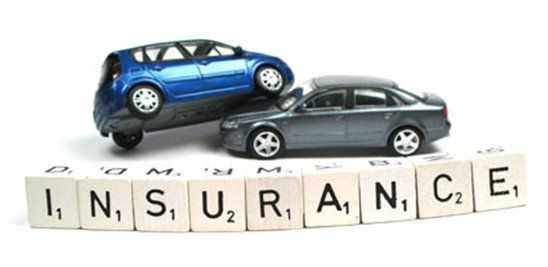 Tips - Best car insurance: how to choose the best car insurance for your needs