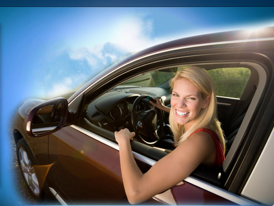 Tips - Lower car insurance rates for teenager: how to secret tips