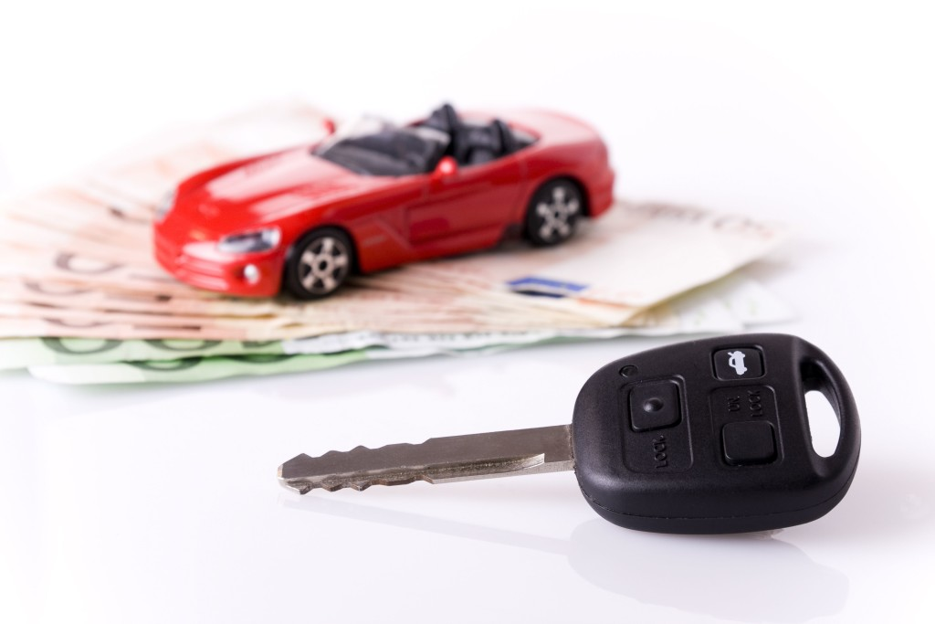 how-car-insurance-works