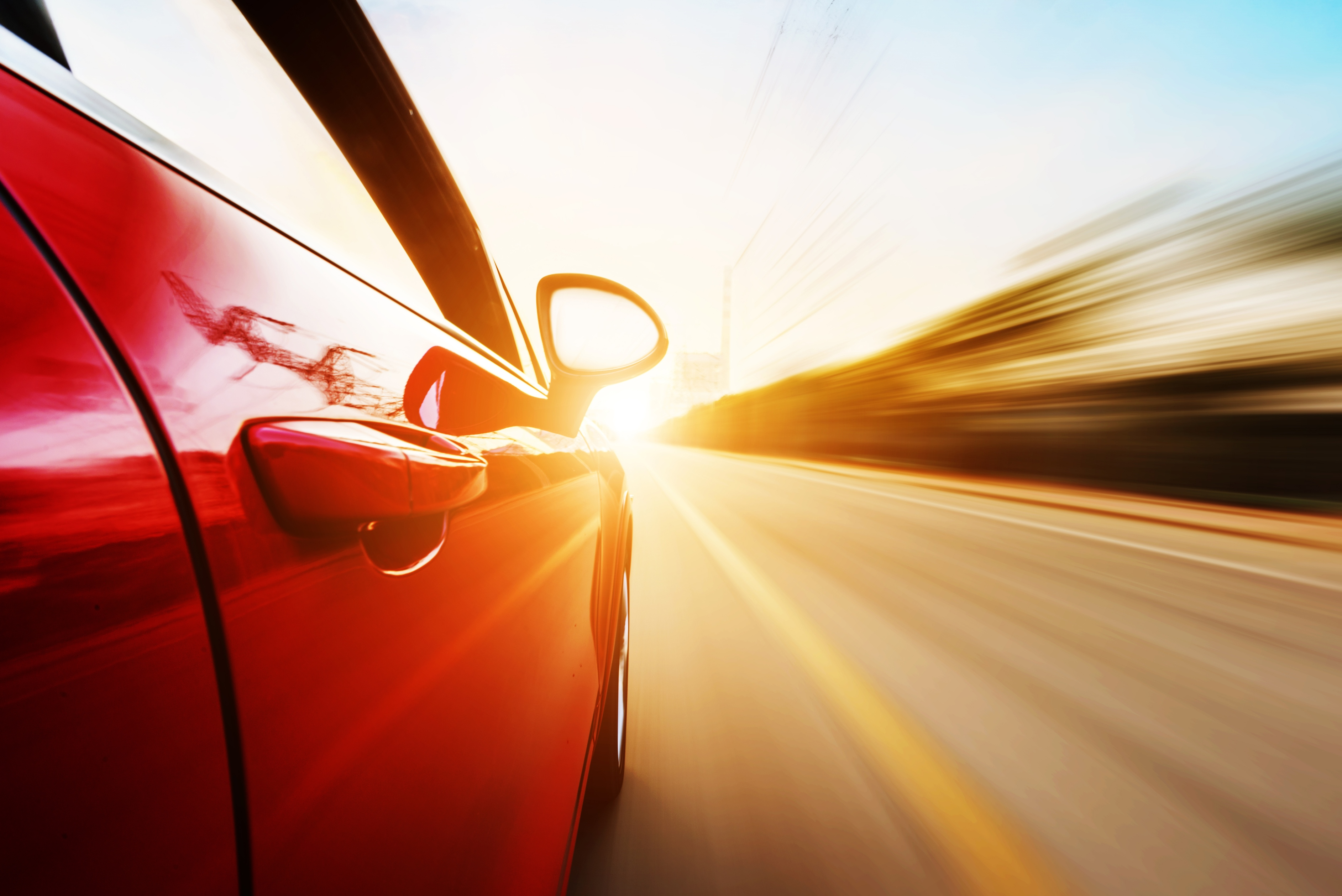 Types - Full Coverage Insurance for your Car: Benefit and Details