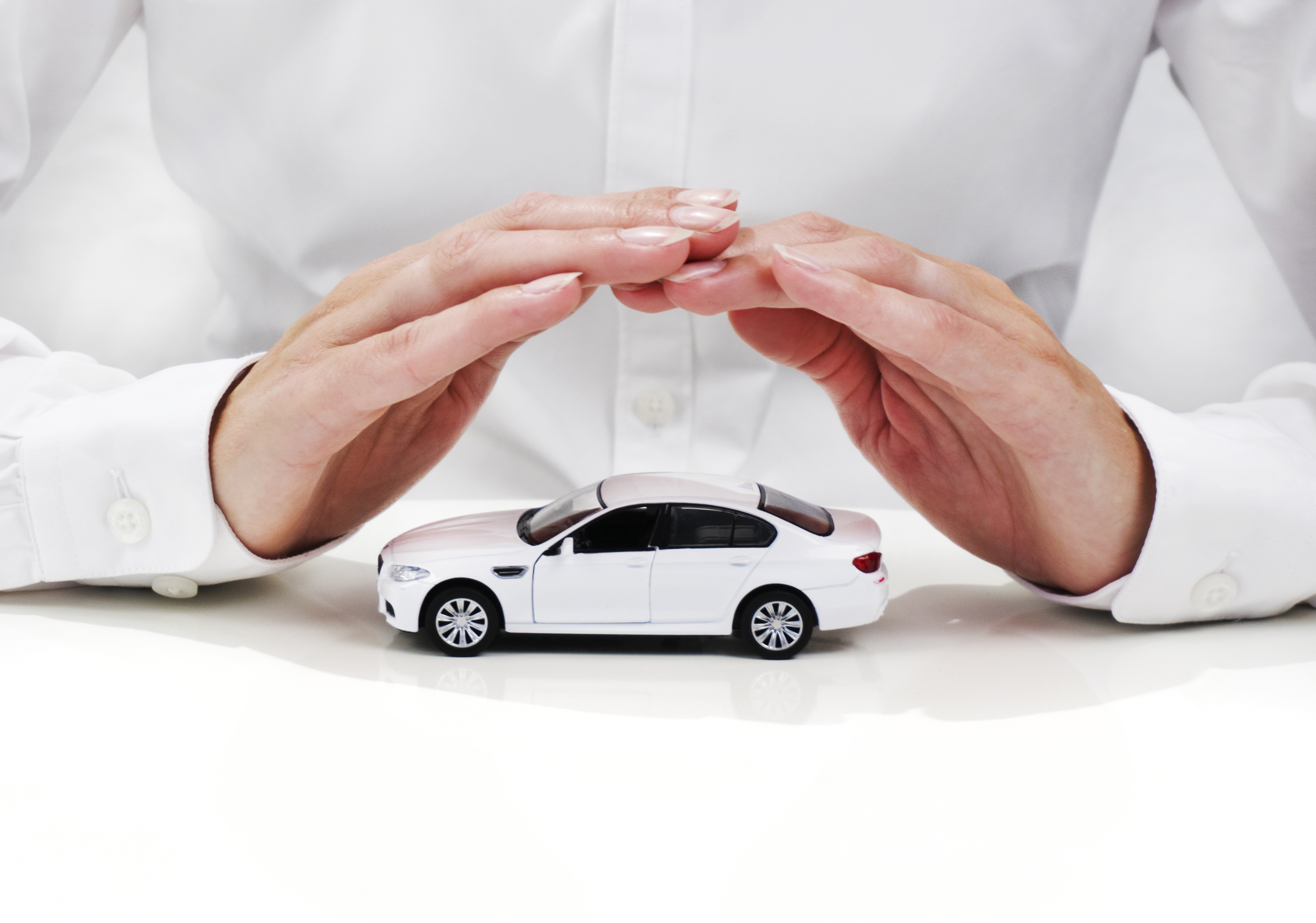 how to save money when you buy auto insurance