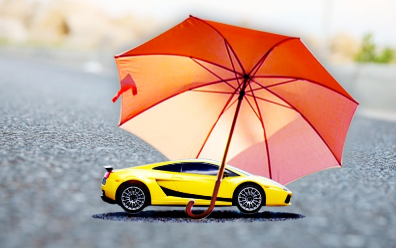 how to get auto insurance in florida