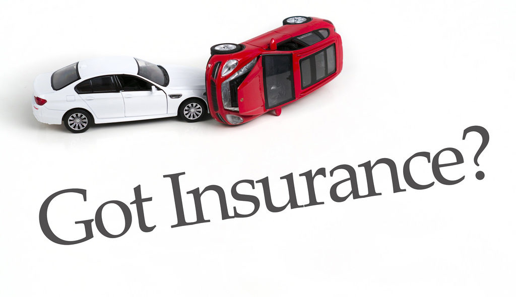 all car insurance rates by state cheapest to expensive
