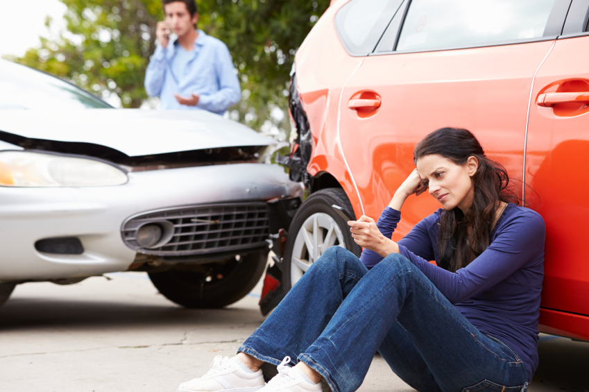 car insurance for 18 year old and young people