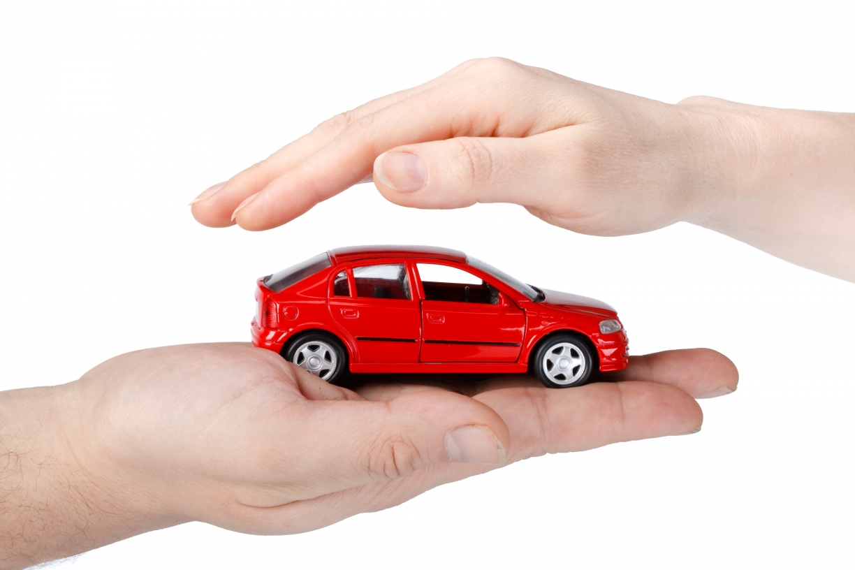 how to find the best auto insurance coverage
